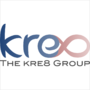 TheKre8Group