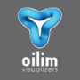 oilimvisualizers