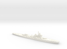 Taksin (Etna Class) 1/1800 in White Strong & Flexible Polished