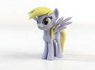 My Little Pony - Muffins (�65mm tall) in Full Color Sandstone