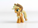 My Little Pony - AppleJack (�67mm tall) in Full Color Sandstone