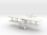 SPAD XII 1:144th Scale