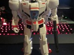 Gen. Skyfire G1 Cartoon Rifle