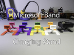 Microsoft Band Charging Stand