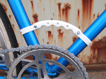Fixie Carrying Handle