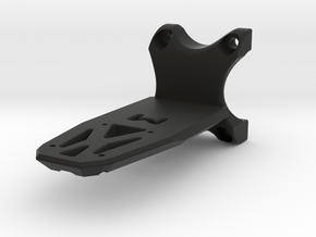Sigma ROX 10.0 GPS Mount for FSA Stem in Black Strong & Flexible