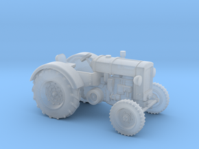 Schlepper Deutz F3 M317 Spur N 1:160 in Frosted Extreme Detail
