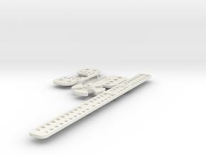 L-165-a-complete-control-type3a in White Strong & Flexible