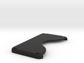 Sony Xperia Z5 Phone Holder in Black Strong & Flexible