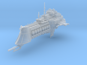 Imperial Navy