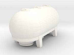 """NZ64 Bulk Plaster """"Container Load"""" in White Strong & Flexible Polished"""
