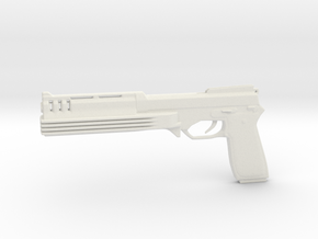 Auto9 scaled in White Strong & Flexible