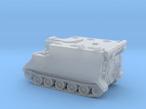 M-577-1-144-Proto-03 in Frosted Ultra Detail