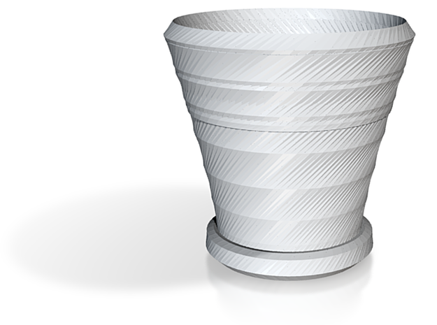 frodo cup 9 3d printed