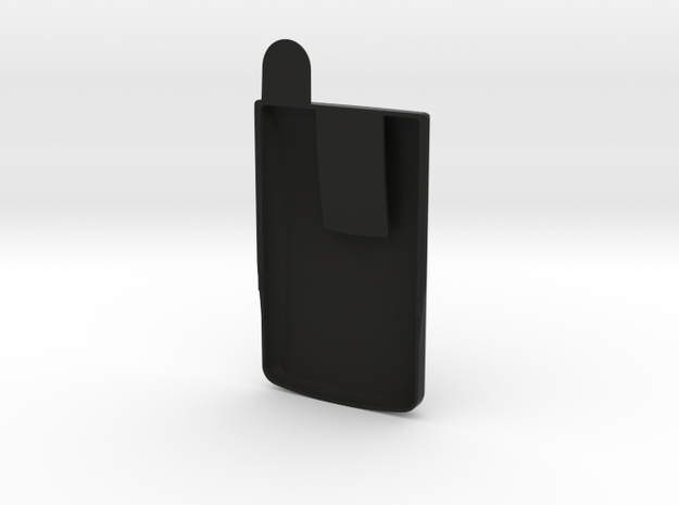 Slim Wallet 3d printed