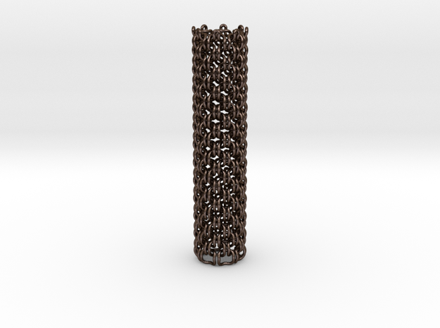 Chainlamp 1 3d printed