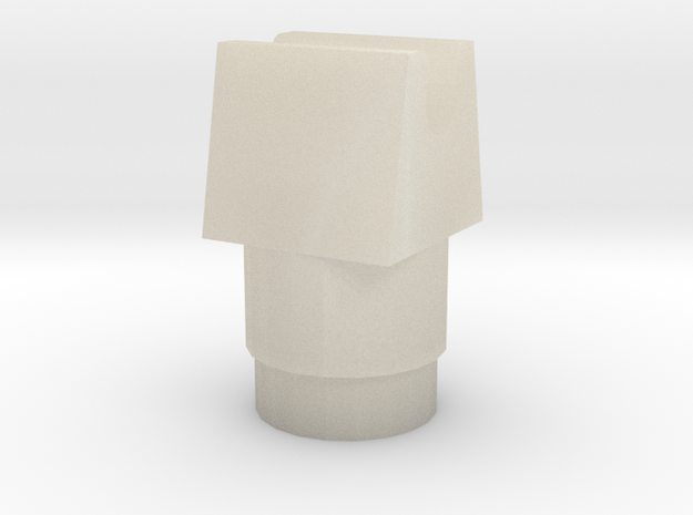 Soporte (Support) 3d printed