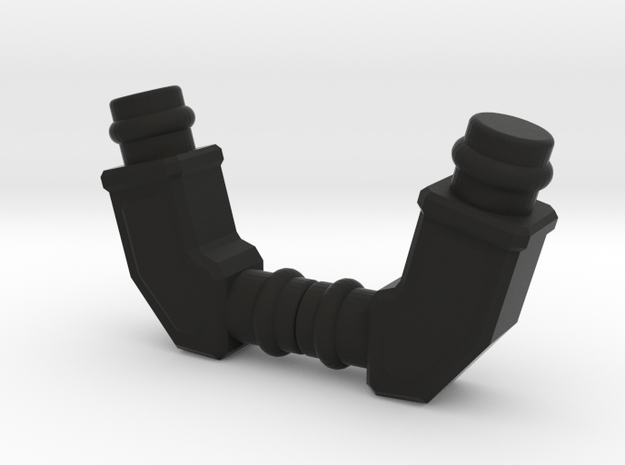 L Joint 3d printed