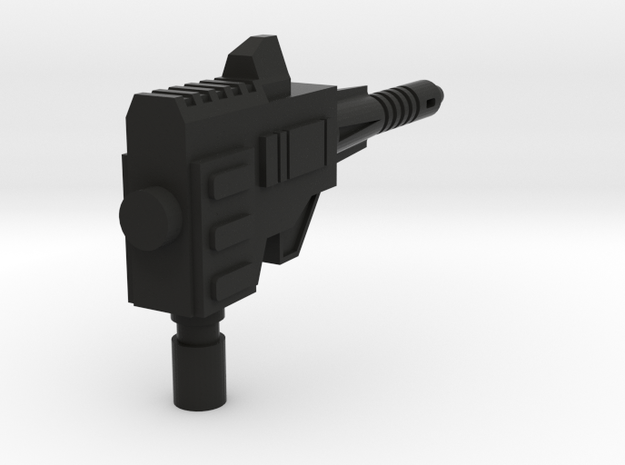 Sunlink - Running About - 5mm Handle 3d printed