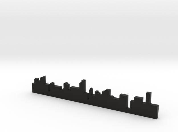 SkylineOne 3d printed