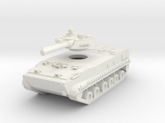 MG72-R01 BMP 3 3d printed