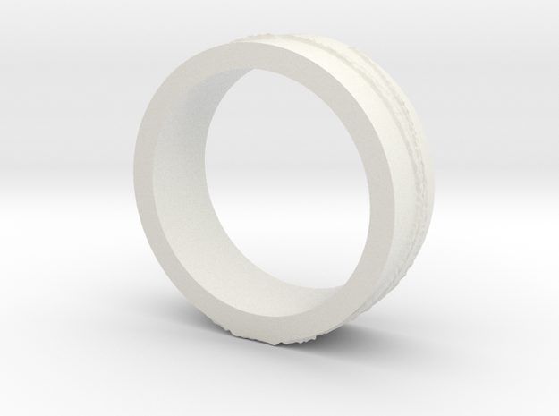 ring -- Wed, 01 May 2013 22:19:23 +0200 3d printed