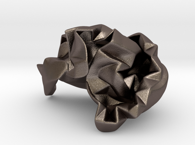 Paperweight 3d printed