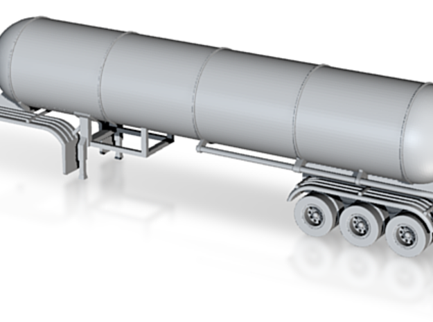 a-triple road train tanker 2d pdf