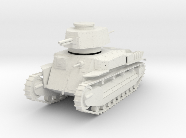 PV24 Type 89B Medium Tank (1/48)
