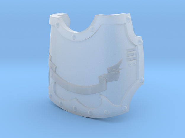 Claw Cover compatible w/ Imperial Knight Titan, WI