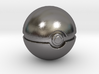 Pokemon - Pokeball 3d printed