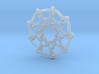 Celtic Knots 03 (small) 3d printed