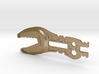 Brewer's Tool 3d printed