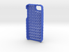 "iPhone 5 - ""Sweater"" Case 3d printed"
