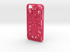 Ave Satani iPhone 5 Cover 3d printed
