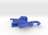 TFP BH Ultra Magnus Claw 3d printed