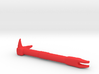 Fire Halligan 1000 3d printed