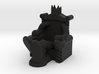 iThrone Special Product 3d printed