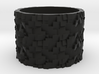 Stripper Ring Size 13 3d printed