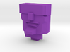 Transformers G1 Scorponok Replacement Head 3d printed