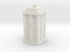 15mm Call Box 3d printed