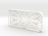 iPhone 5_3d (D3) 3d printed