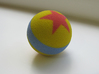 Luxo Jr. Ball Marble 3d printed