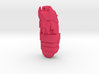 Alpha Trion homage Lord Valen for TF Voyager Vecto 3d printed