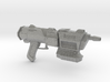 Assault Blaster 3d printed