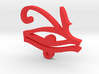 IMPRENTA3D Eye of Horus 3d printed