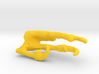 Claw 3d printed