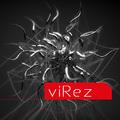 viRez