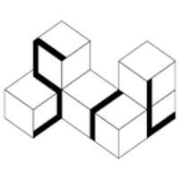 simonrobindesign