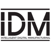 INTELLIGENT_DIGITAL_MANUFACTURING_LLC
